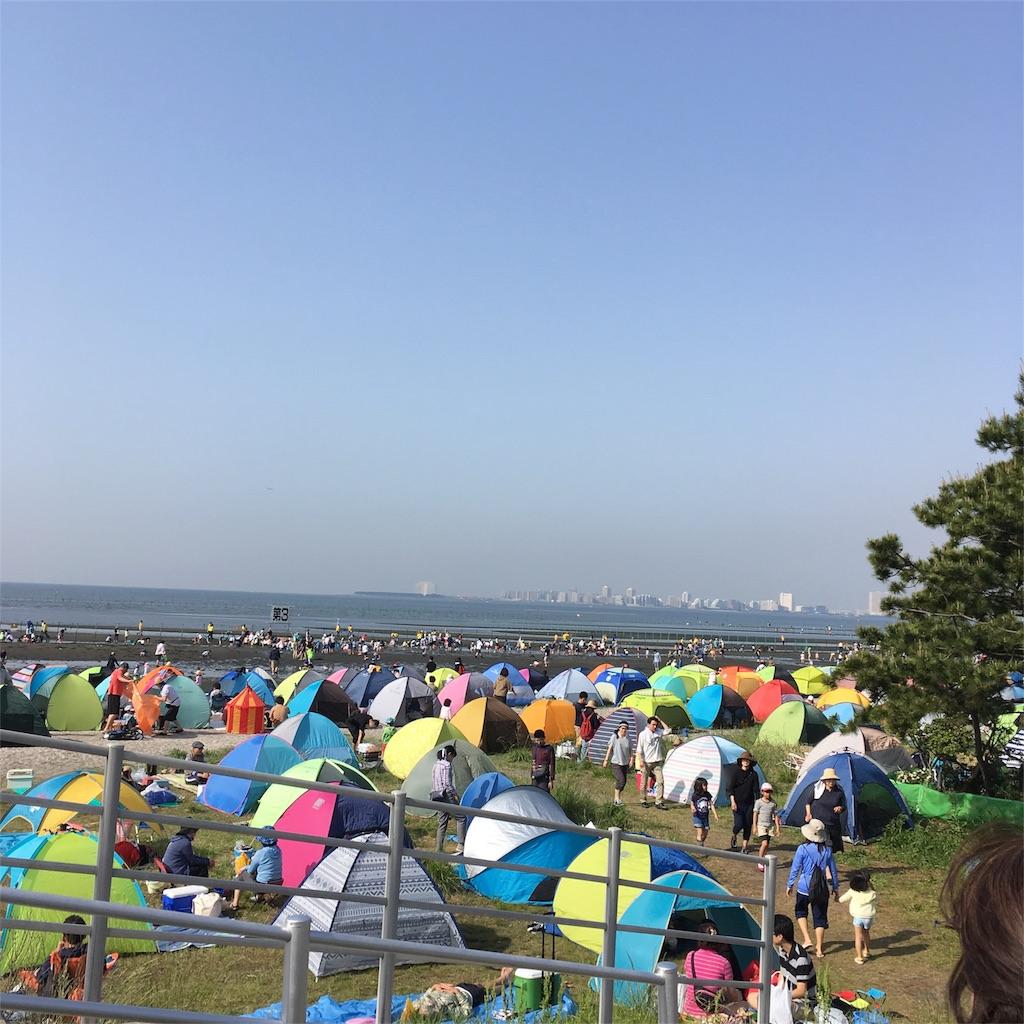 f:id:tsuritsuri:20180429232446j:image