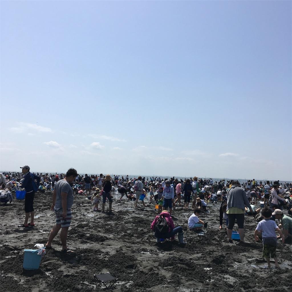 f:id:tsuritsuri:20180429232532j:image