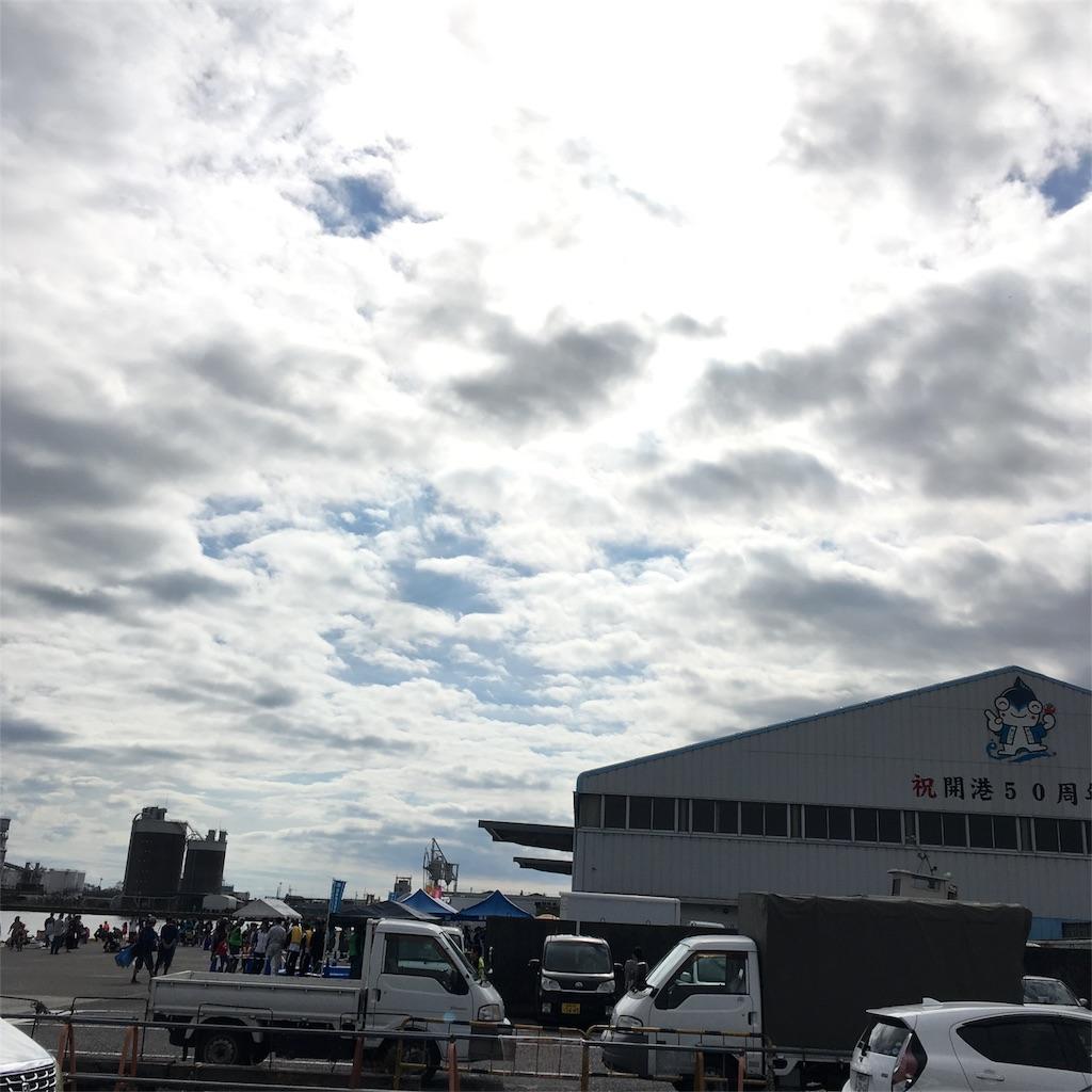 f:id:tsuritsuri:20181014225144j:image