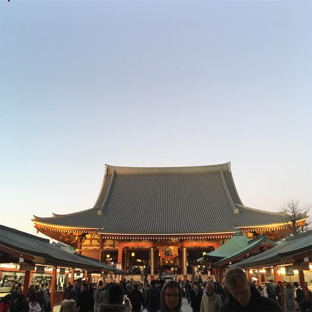 f:id:tsuritsuri:20181229210357j:image