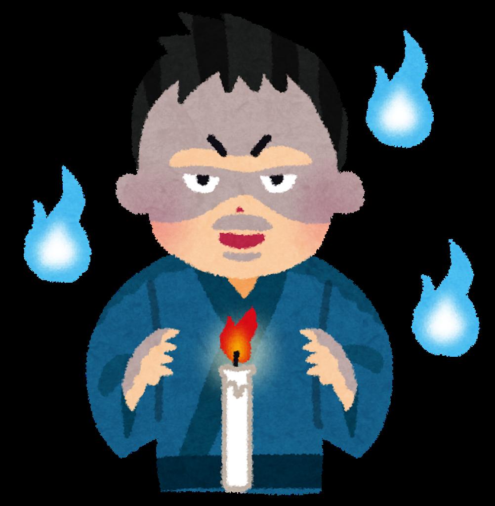 f:id:tsuriyakanehachi:20200128215814p:image
