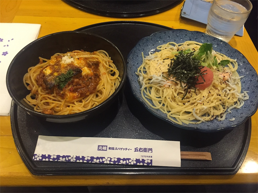 f:id:tsuru-52:20170204132714j:image