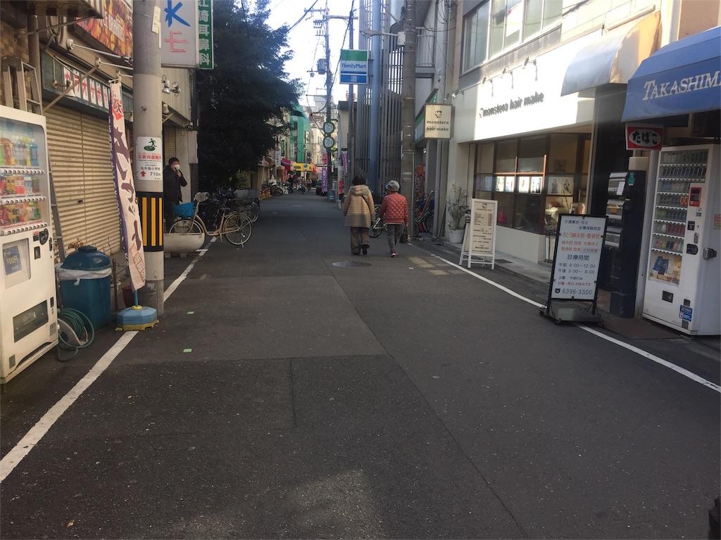 f:id:tsuru-52:20170204192257j:image