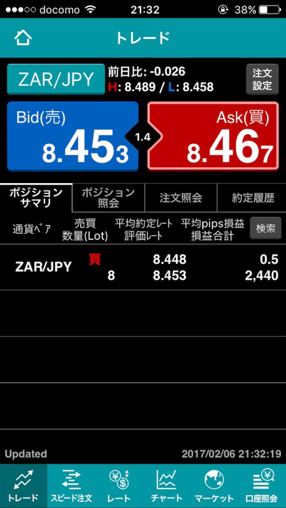 f:id:tsuru-52:20170206213305p:image