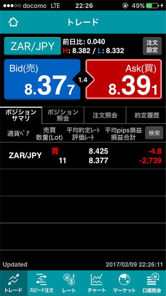 f:id:tsuru-52:20170209222705p:image