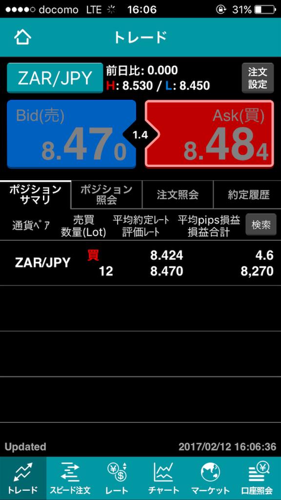 f:id:tsuru-52:20170212160657p:image