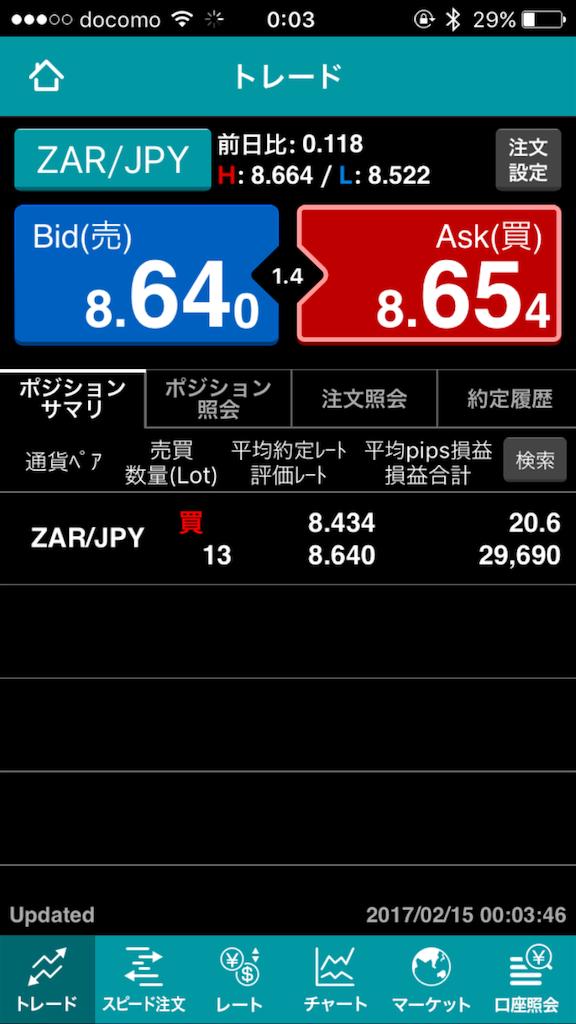 f:id:tsuru-52:20170215073548p:image