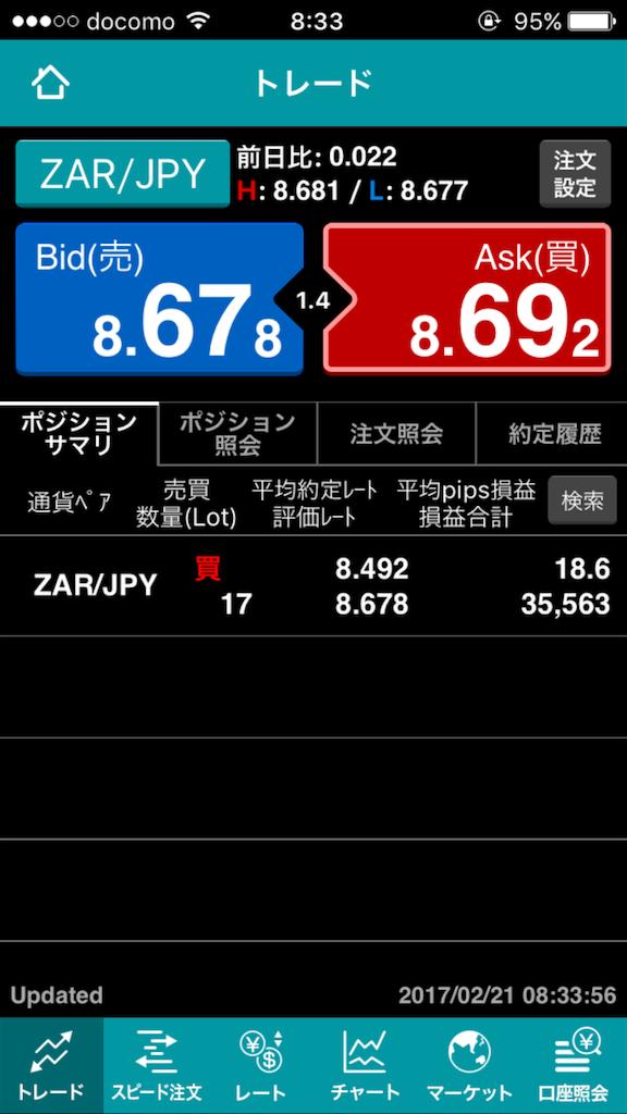 f:id:tsuru-52:20170221152504p:image