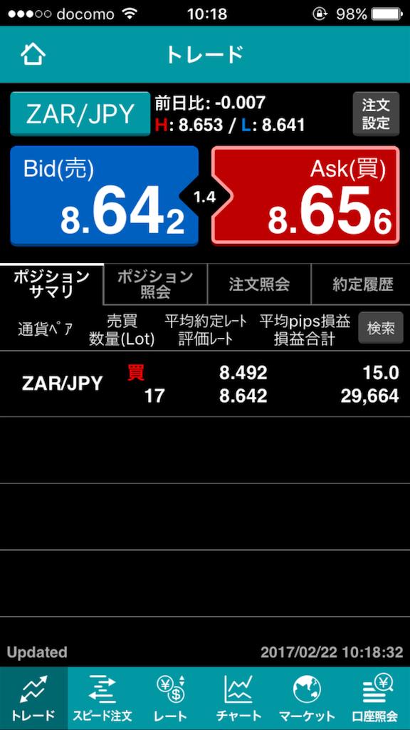f:id:tsuru-52:20170222101843p:image