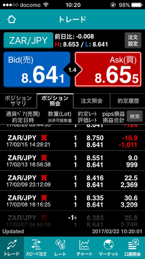 f:id:tsuru-52:20170222102028p:image