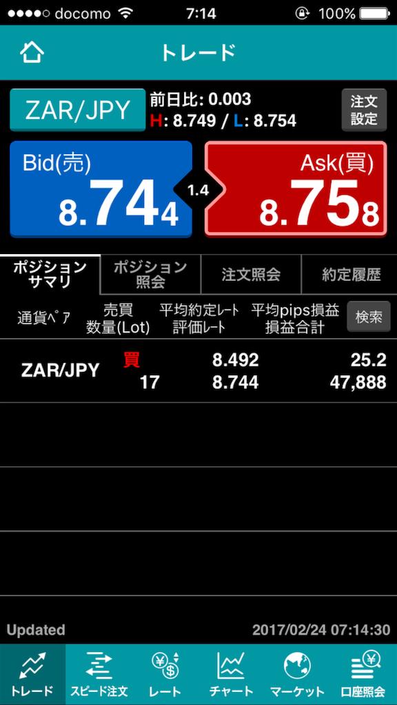 f:id:tsuru-52:20170224101153p:image