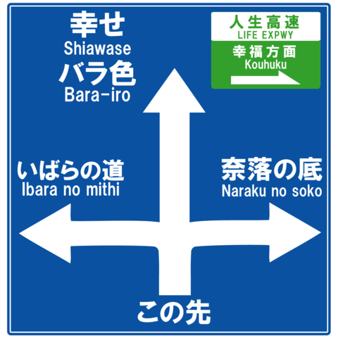 f:id:tsuru-52:20170512223022p:plain
