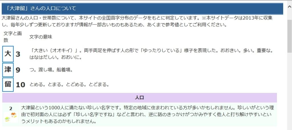 f:id:tsuru-52:20170613000303j:plain