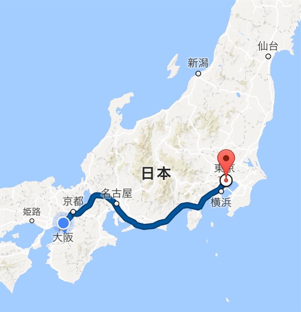 f:id:tsuru-52:20170622144940p:plain