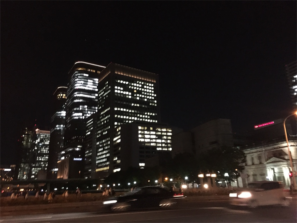 f:id:tsuru-52:20170728111243j:image