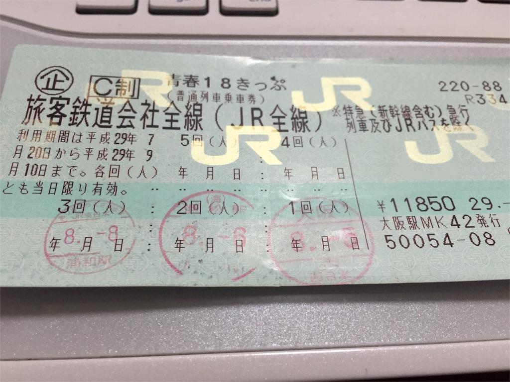 f:id:tsuru-52:20170812103340j:image