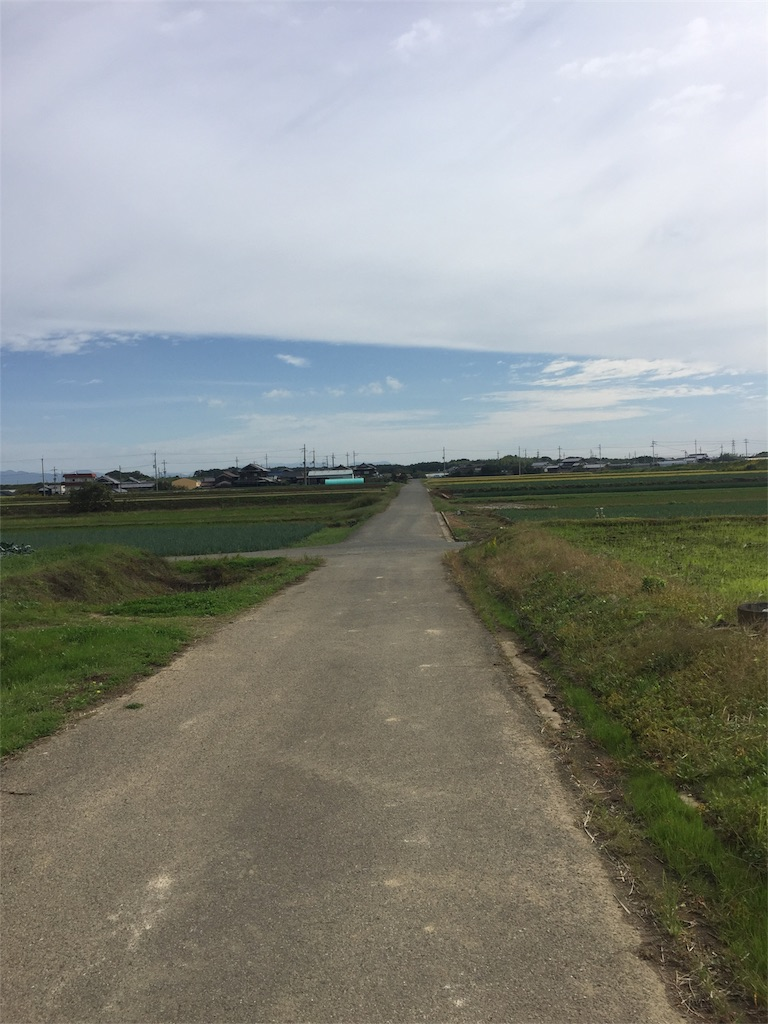 f:id:tsuru-52:20171020042601j:image