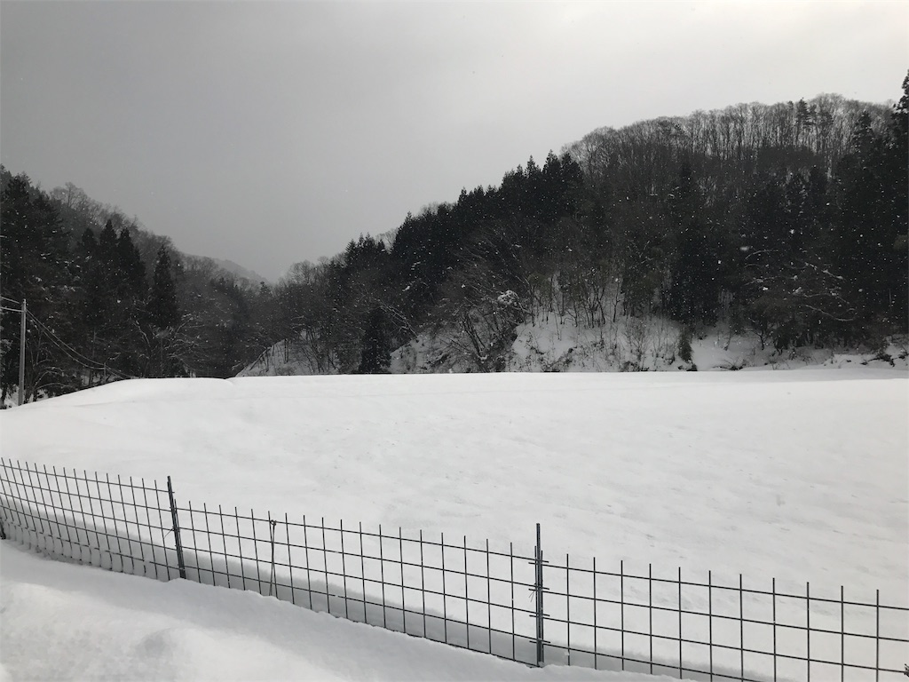 f:id:tsuru-52:20180211214622j:image