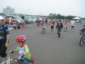 f:id:tsuru-585:20090721233021j:image