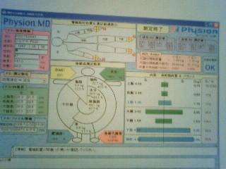 f:id:tsuru-585:20091003164400j:image