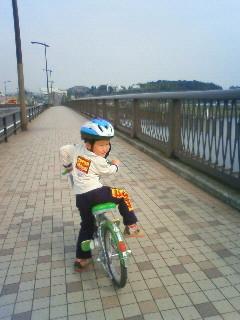 f:id:tsuru-585:20091017102900j:image