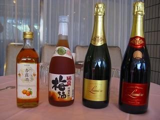 f:id:tsuru-585:20091031202122j:image