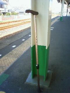 f:id:tsuru-585:20091104181526j:image