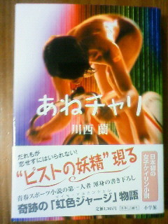 f:id:tsuru-585:20100115231008j:image