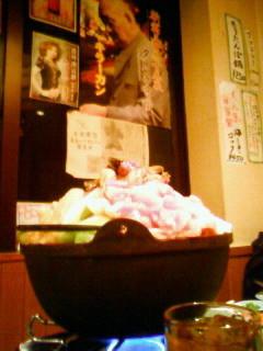 f:id:tsuru-585:20100212232118j:image