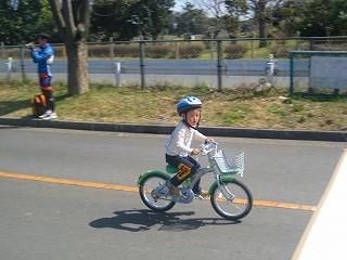 f:id:tsuru-585:20100318063755j:image