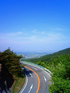 f:id:tsuru-585:20100516200450j:image