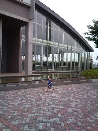 f:id:tsuru-585:20100711150055j:image