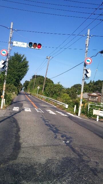 f:id:tsuru-585:20100904173705j:image