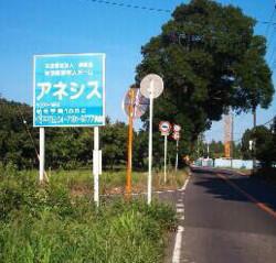 f:id:tsuru-585:20100904175023j:image