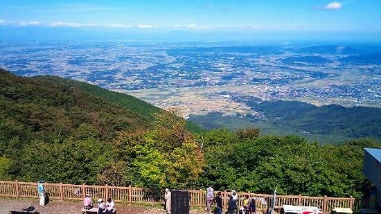 f:id:tsuru-585:20100926175640j:image