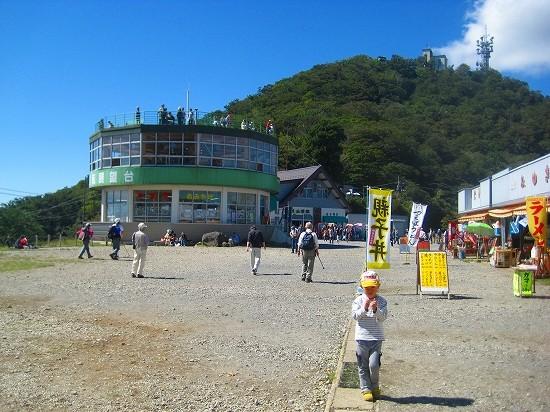 f:id:tsuru-585:20100926175641j:image