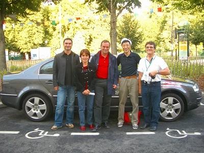 20101227194857