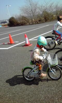 f:id:tsuru-585:20110228231412j:image