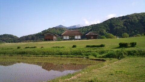 f:id:tsuru-585:20110505060146j:image