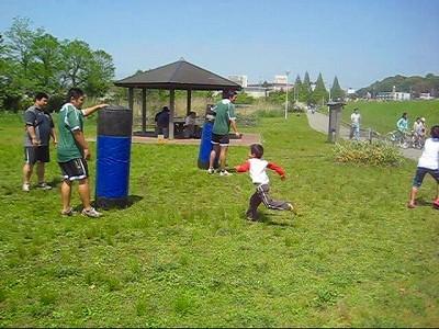 f:id:tsuru-585:20110511211028j:image