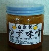 f:id:tsuru-585:20110523210910j:image