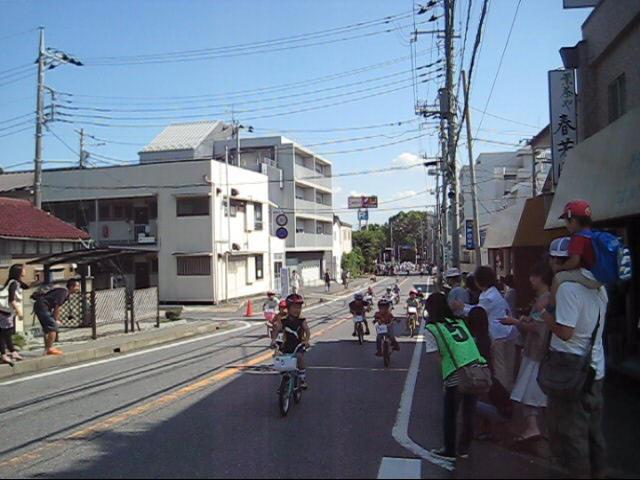 f:id:tsuru-585:20110830223538j:image