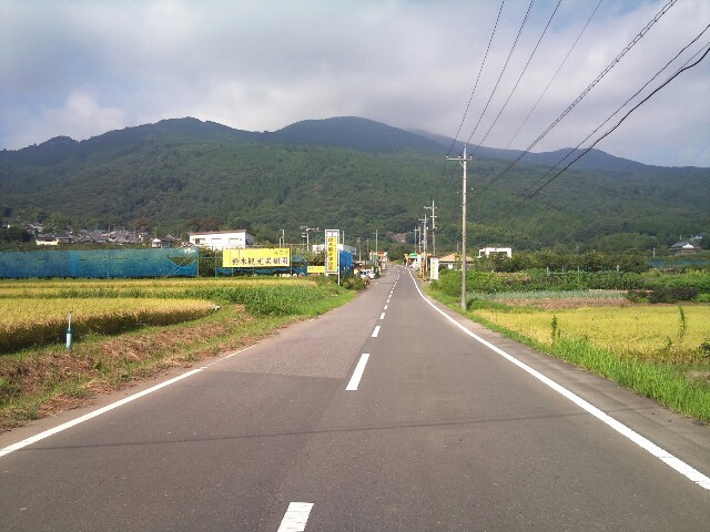 f:id:tsuru-585:20110910221531j:image