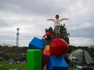 f:id:tsuru-585:20111107202815j:image