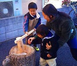 f:id:tsuru-585:20120107181452j:image