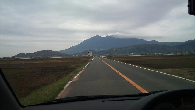 f:id:tsuru-585:20120423220223j:image