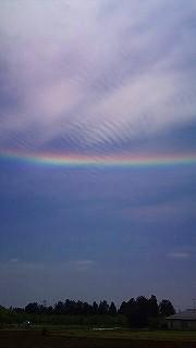 f:id:tsuru-585:20120527002356j:image