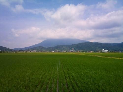 f:id:tsuru-585:20120624215951j:image