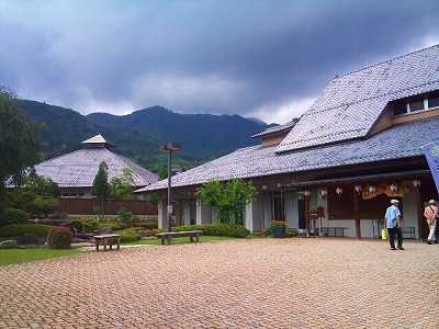 f:id:tsuru-585:20120716042326j:image