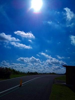 f:id:tsuru-585:20120820004230j:image